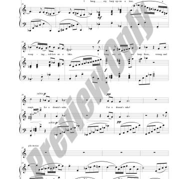 Mirage Preview Score p.2
